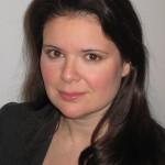 Melissa Greenwood